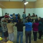 iii-semana-nazaret-chile-3