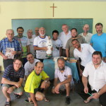 brasil-2014-mes-nazaret-01