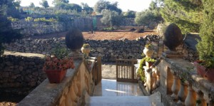 malta-oct-2014-4