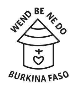 logo-wbnd