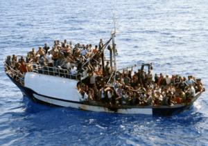 inmigracion-003
