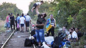 inmigracion-004