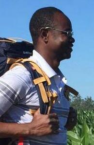 Rencontrer l autre fraternite charles de foucauld d afrique